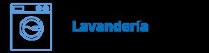 lavanderia-01